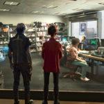 Il critico cinematografico del XXI secolo: un mestiere in 3D