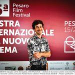 #Pesaro55 – Vince Inland/Meseta di Juan Palacios