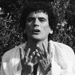 Massimo Troisi. Il cinema dei sentimenti (2° parte)