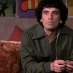 Massimo Troisi. Il cinema dei sentimenti (1° parte)