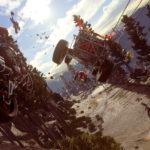 inizioPartita – OnRush (PS4) – La recensione