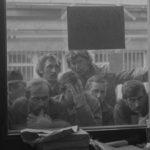 Danzica città di cinema, i film del festival Corso Polonia