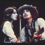 Rolling Thunder Revue: A Bob Dylan Story, di Martin Scorsese