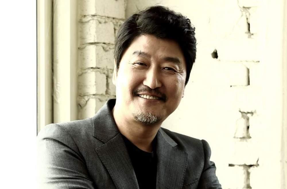 canzone Joong Ki incontri 2014
