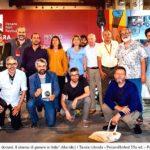#Pesaro55 – Banfi, Aprà, Giusti e il cinema di genere in Italia