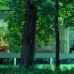 #Pesaro55 – Al limite della dissoluzione. Retrospettiva Lee Anne Schmitt