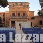#AreneDiRoma2019 – Arena Lazzaroni (3 luglio-2 settembre)
