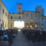 #AreneDiRoma2019 – Arena Villa Medici (15-19 luglio)