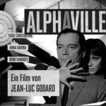 Alphaville Cineclub