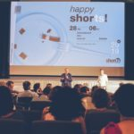 ShorTS International Film Festival 2019 – I premi