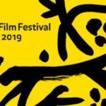 #Locarno72 – Il programma del Festival