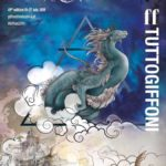 #Giffoni2019 – Al via la 49esima edizione