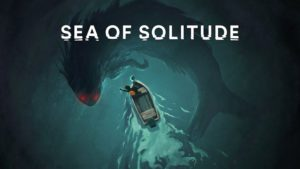Sea of Solitude: il nuovo gioco per PC da Jo-Mei Games