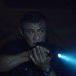 Escape Plan 3 – L'ultima sfida, di John Herzfeld