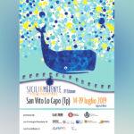 SiciliAmbiente Film Festival 2019