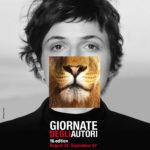 #Venezia76 – Il programma delle Giornate degli Autori, 16esima edizione