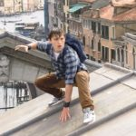 Spider-Man: Far from Home, di Jon Watts