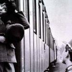 Treni strettamente sorvegliati, di Jiří Menzel