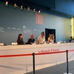 #Venezia76 – Incontro con Gaspar Noé, Monica Bellucci e Vincent Cassel per la nuova versione di Irréversible