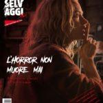 Sentieriselvaggi21st: ecco il n.3 della rivista cartacea bimestrale!