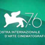 #Venezia76 – Le pagelle di Sentieri Selvaggi