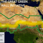 #Venezia76 – Aspettando l'utopia ecologica di The great green wall