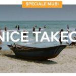 #Venezia76 – MUBI sulle orme del Lido