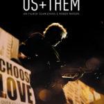 #Venezia76 – L'attivismo rock di Roger Waters al Lido con Us + Them