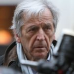 #Venezia76 – Costa-Gavras, Glory to the Filmmaker