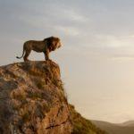 Il re leone, di Jon Favreau