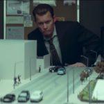 City of Lies – L'ora della verità, di Brad Furnam