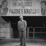 #Venezia76 – Franco Maresco in Concorso con Letizia Battaglia e Ciccio Mira