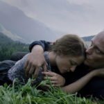 LAVORI IN CORSO. Malick, De Niro, Nicolas Cage, Eddie Murphy, Piccole Donne