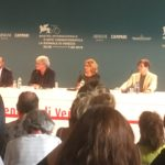 #Venezia76 – Il Sindaco del Rione Sanità. Incontro con Mario Martone e il cast