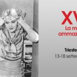 I Mille Occhi XVIII, Festival del Cinema e delle Arti – dal 13 settembre a Trieste