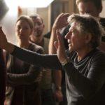 #Venezia76 – Incontro con il cast e i produttori di J'Accuse di Roman Polanski