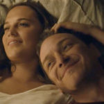 Submergence, di Wim Wenders