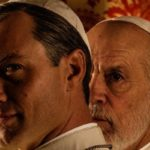 #Venezia76 – The New Pope, l'iperbole sorrentiniana torna a Venezia