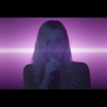 Teen Spirit – A un passo dal sogno, di Max Minghella