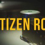#Venezia76 – Citizen Rosi, di Didi Gnocchi e Carolina Rosi