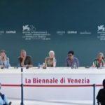 #Venezia76 – ZeroZeroZero. Incontro con Stefano Sollima, Roberto Saviano e il cast