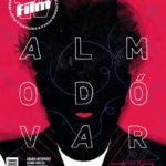 Almodóvar in copertina su Film Tv