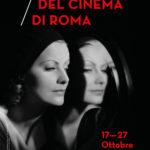 #RomaFF14 – Greta Garbo in locandina, Scorsese in anteprima