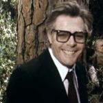 #Venezia76 – Fellini fine mai, di Eugenio Cappuccio