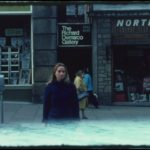 #Venezia76 – I diari di Angela – Noi due cineasti. Capitolo secondo, di Yervant Gianikian e Angela Ricci Lucchi