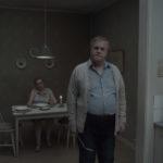 #Venezia76 – Om det oändliga (About Endlessness), di Roy Andersson