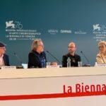 #Venezia76 – Incontro con Soderbergh, Streep e Oldman per The Laundromat