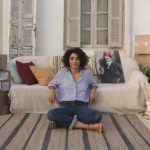 #Venezia76 – Un divàn a Tunisi vince Le Giornate degli Autori