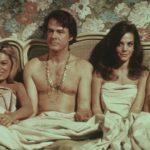 Bob & Carol & Ted & Alice, di Paul Mazursky