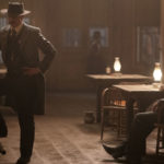 Deadwood – Il film, di Daniel Minahan